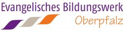Bild / Logo Evangelisches Bildungswerk Oberpfalz