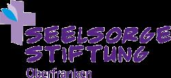 Bild / Logo Seelsorgestiftung Oberfranken