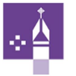 Bild / Logo Evang.-Luth. Kirchengemeinde Landshut Christuskirche