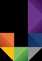 Bild / Logo Evang.-Luth. Kirchengemeinde St. Johannis