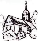 Bild / Logo Kirchengemeinde Breitenau
