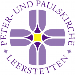 Bild / Logo Evang.-Luth. Kirchengemeinde Leerstetten