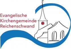 Bild / Logo Evang. Luth. Pfarramt Reichenschwand