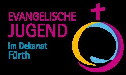 Bild / Logo Dekanat Fürth - Evangelische Jugend