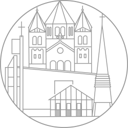 Bild / Logo Evang.-Luth. Kirchengemeinde Bad Kissingen