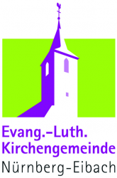 Bild / Logo Nürnberg - Johanneskirche Eibach