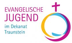 Bild / Logo Evangelische Jugend im Dekanat Traunstein
