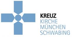 Bild / Logo Kreuzkirche München-Schwabing