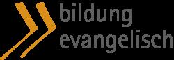 Bild / Logo Evangelisches Bildungswerk Weilheim e. V.