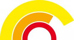 Bild / Logo Evangelisches Bildungswerk