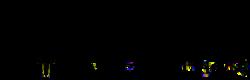 Bild / Logo Meditation und Spirituelle Angebote im Dekanat Erlangen