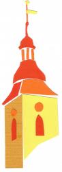 Bild / Logo Zirndorf - St. Rochus