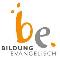 Bild / Logo BildungEvangelisch