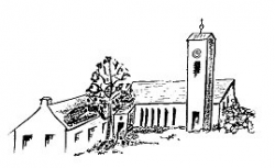 Bild / Logo Evang.-Luth. Kirchengemeinde Amberg-Auferstehungskirche