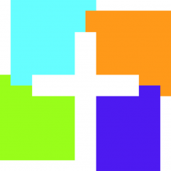 Bild / Logo Ev. Luth. Kirchengemeinde Altdorf