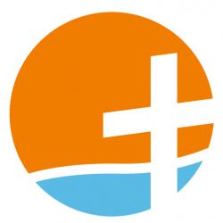 Bild / Logo Evangelische Jugend Augsburg