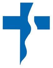 Bild / Logo Pfarramt Ebenhausen