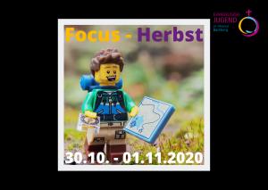 Focus Herbst 2020