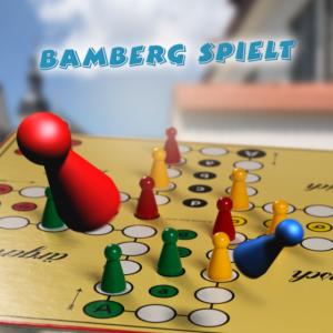 Bamberg Spielt Wochenende