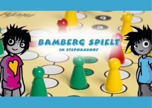 Bamberg Spielt Freitag