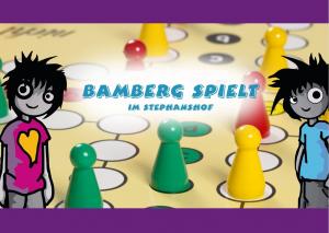 Bamberg Spielt Samstag