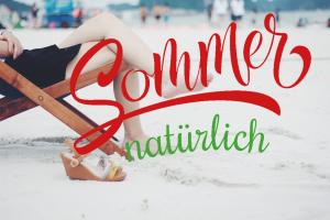Klappstuhl - Limbach