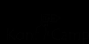 KonfiCamp - Gemeindemeldung TN