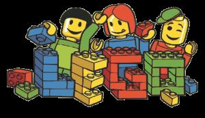 Legoaktionstage Hilpoltstein