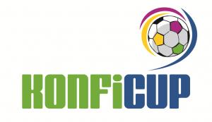 KONFI-CUP