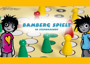 Bamberg Spielt Sonntag