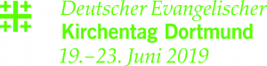 Deutscher Evangelischer Kirchentag in Dortmund