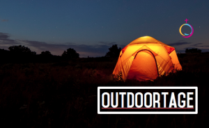 Outdoortage 2019