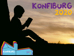 Konfiburg I