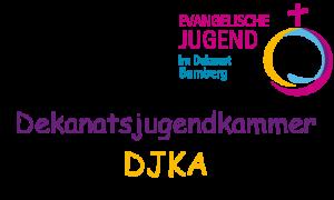 Dekanatsjugendkammer DjKa Sitzung