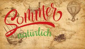 Entdeckertour - Limbach