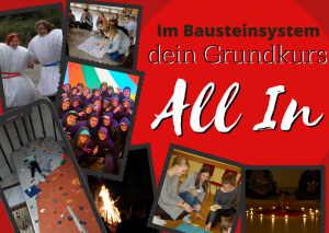 All In - dein Grundkurs