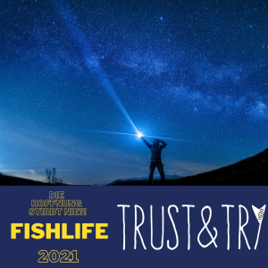 Fishlife 2021 Teil 1