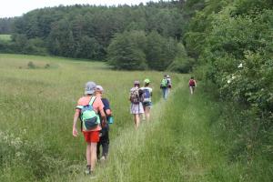 """""""Stockheim Alternativprogramm"""" Tagesaktion für Kinder"""