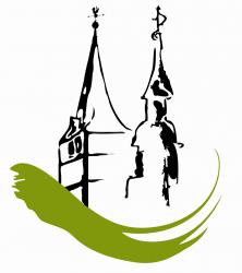Bild / Logo Kirchengemeinde Birk