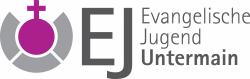 Bild / Logo Evangelische Jugend im Dekanatsbezirk Aschaffenburg