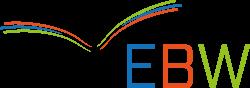 Bild / Logo Evangelisches Bildungswerk Münchberg