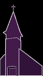 Bild / Logo Nürnberg - Heilig-Geist-Kirche Laufamholz
