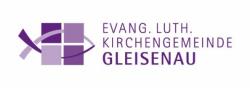 Bild / Logo Gleisenau