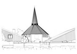 Bild / Logo Kirchengemeinde Hemhofen