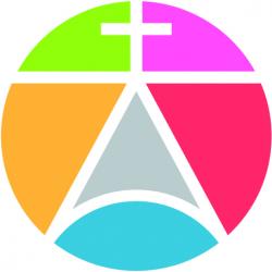 Bild / Logo Evangelisches Bildungs- und Tagungszentrum Bad Alexandersbad