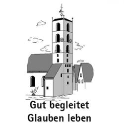 Bild / Logo Christuskirche Sulzbach-Rosenberg