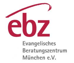 Bild / Logo Evang. Beratungszentrum München e. V.