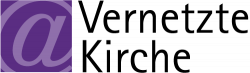 Bild / Logo St. Martinus Mustergemeinde