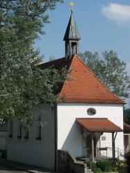 Bild / Logo Kempten - Altusried