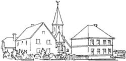 Bild / Logo Oberasbach - St. Lorenz